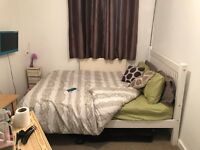 Room to Rent near Edgware Tube Station