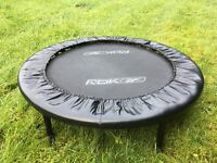 Excercise Trampoline