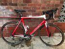Trek racing bike for sale