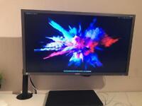 """Acer 28"""" 4K Monitor B286HK"""