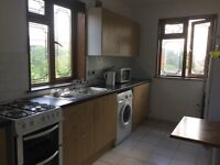 Double room to let in town Center