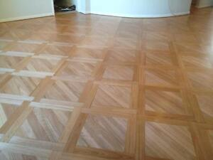Timber Flooring Perth, Supply, Install sand and polish Ocean Reef Joondalup Area Preview