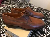 Loakes men's shoes