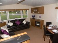Luxury Holiday Home Static Caravan For Sale Skipsea Sands Holiday Park Call 01262467002