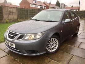 Saab For Sale