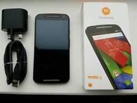 Motorola XT1072 Moto G (2nd Gen) Unlocked