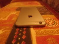 Iphone 6 64GB very good condition.