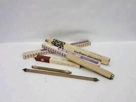 Pencil Heater Elements