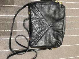 Handbag Misa