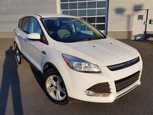 2015 Ford Escape SE==AWD==