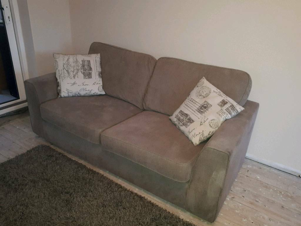 Dfs Sofa Swivel Love Cuddle Seat Suite In Hazel Grove