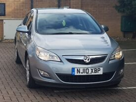 VAUXHALL ASTRA 1,6 PETROL,EXCELLENT RUNNER,VERY GOOD COND,PERFECT ENGINE,CAM BELT DONE,SERV/HIST!!