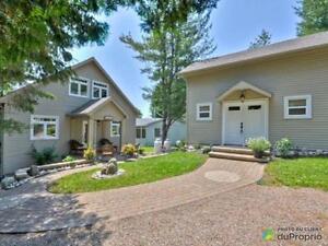 368 900$ - Maison de campagne à vendre à St-André-Avellin Gatineau Ottawa / Gatineau Area image 1