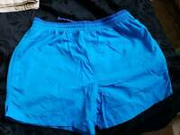 Mens swim shorts size M From BHS