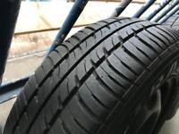 Winter Tires 175/65/13