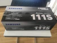 Samsung Toner MLT 111S