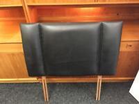 Single head board, £10 each