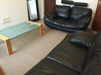 NEW Five bedroom student apartment –London Road Leicester - £60.00 per person, per week