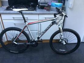 Lapierre pro race 300 mountain bike