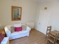 1 Bed Flat Available Now, Rosemount, Aberdeen