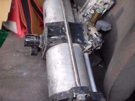 smc booster regulator vba4100