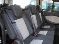 Transit custom seats SOLD