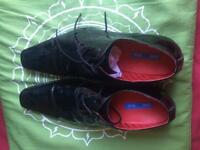Mens Shoes OneSix5ive size 9