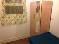 Single room in For female