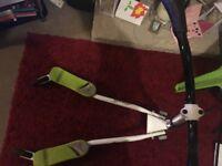 Flicker scooter £20 ono