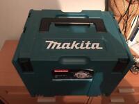 makita 110v circular saw