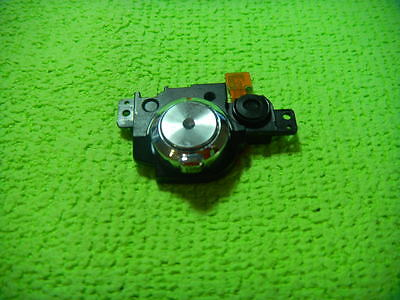 GENUINE SAMSUNG GALAXY CAMERA 2 EK-GC200 SHUTTER ZOOM BOARD PARTS FOR REPAIR for sale  Shipping to India