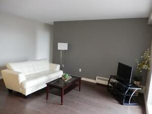 Church - 2 Bedroom Apartment for Rent