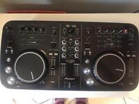 Pioneer DJ ERGO LE