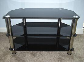 TV Stand model No. KM-TS013M-K