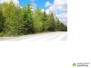 $69,900 - Residential Lot for sale in Bobcaygeon