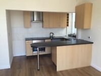 LARGE 3 BED GROUND FLOOR FLAT