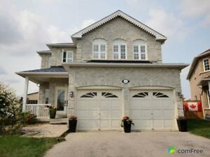 $1,050,000 - 2 Storey for sale in Innisfil