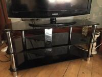 TV/Media unit Stand