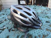 Mtb helmet Giro