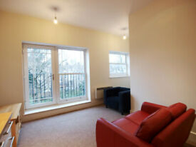 A stunning 2 bedroom Victorian Conversion located close to Finsbury Park & Holloway Road