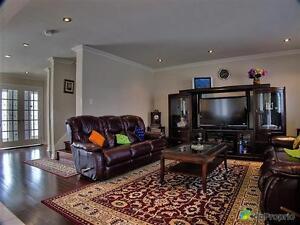 439 900$ - Maison 2 étages à vendre à Pincourt West Island Greater Montréal image 3