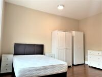 Spacious Bedrooms Available In Aintree - Newly Renovated Building