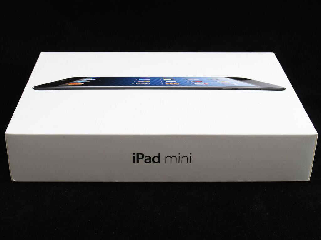 Купить Apple - Apple iPad Air-mini-1-2-3-4 128GB-64GB-32GB-16GB Wi-Fi+4G 9.7in/7.9in Tablet