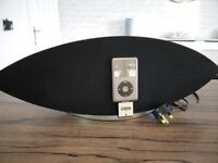 Acoustic Solutions Ipod Doc