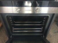 Siemens fan oven excellent condition cost £500