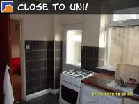 5 bedroom house in Kingsland Terrace , Treforest,