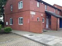 1 Bed Ground Floor Flat, Upper Oxford Street, Middlesbrough