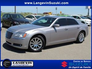 2014 Chrysler 300 Touring/CUIR/TOIT PANORAMIQUE