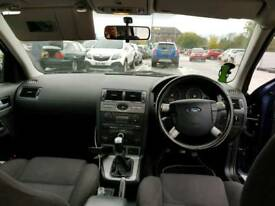 Ford Mondeo 2.0 TDCi great condition