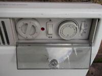 D[mplex Wall Heater